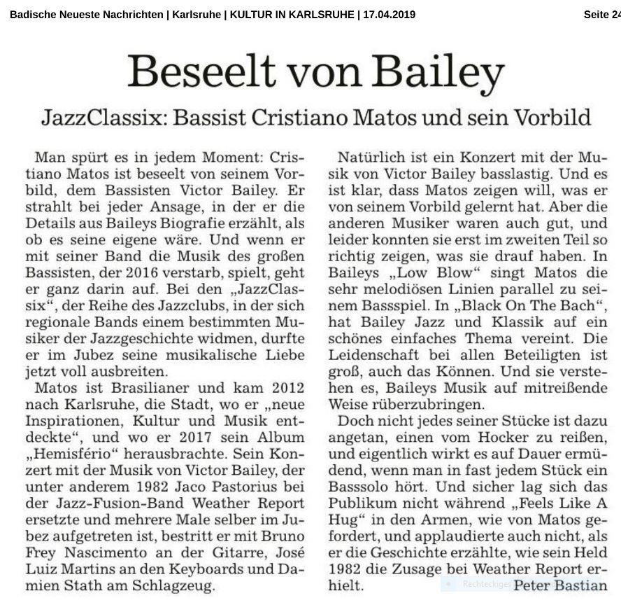 BNN-Bailey-Classics