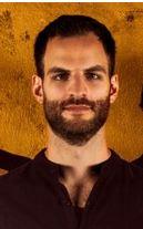 Lukas Kranzelbinder